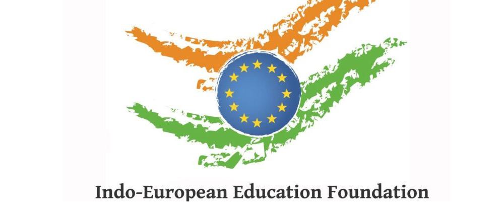 Międzynarodowa Współpraca z Indo-European Education Foundation