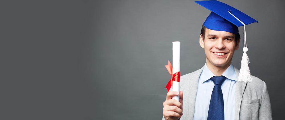 Monitoring Karier Zawodowych Absolwentów ULT
